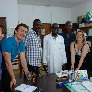 équipe-mission-lomé