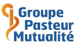 Pasteur Mutualité Group