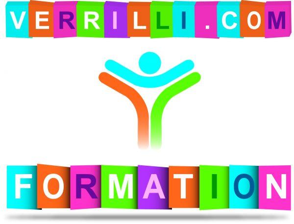 logo formation verrilli.com