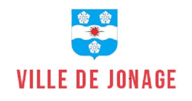 logo-jonage