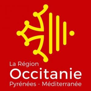 Region of Occitanie