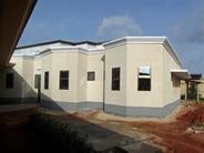 opération-briques-pavillon-actuel-1
