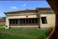 opération-briques-pavillon-actuel2